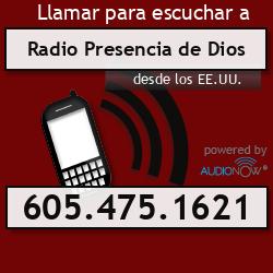Iglesia-Presencia-de-Dios