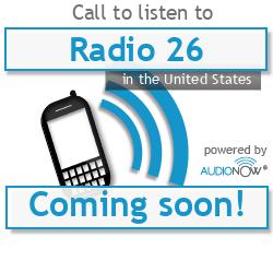 http://icon.audionow.com/?535813cb-9051-11e4-947a-1cc1def26a40&ver=5&c0=1695CB&c1=ffffff&c2=ffffff&c3=6E7071&name=Radio%2026&namesize=31&lang=en&url=http%3A%2F%2Fradio26.net%2Fpic%2Fradio26_page.png