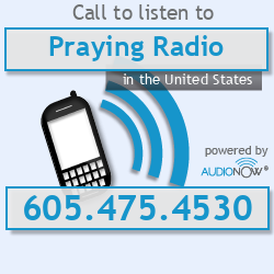 PRAYER PLATFORM: WARFARE PRAYER AGAINT MARITAL DELAY AND