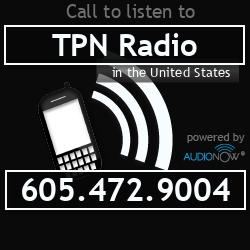 TPN Radio